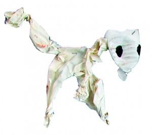 paperdog